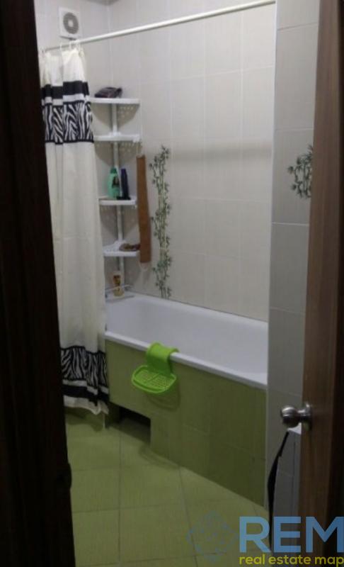 продажа однокомнатной квартиры номер A-152090 в Киевском районе, фото номер 6
